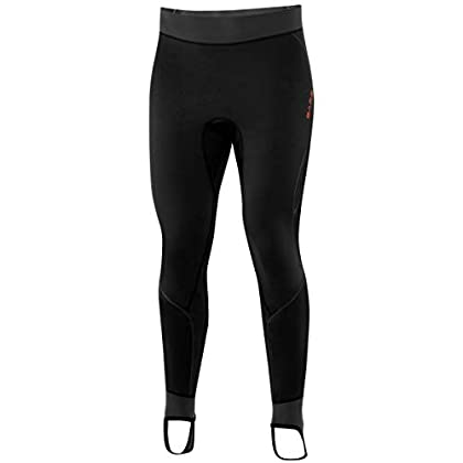 Image of Bare Mens Exowear Pants Wet/Dry Undergarment Dive Skins