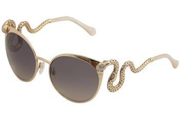 Roberto Cavalli Womens Sunglasses RC890 - Cavalli Sunglasses