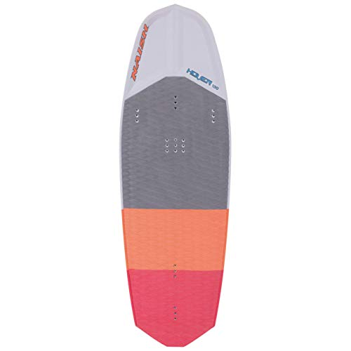 Used, Naish 2019 Hover Kite Foilboards 130 for sale  Delivered anywhere in USA
