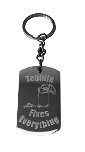 Tequi (Tequila Costumes)