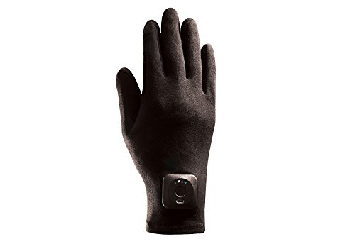 Vibrating Arthritis Gloves - Medium