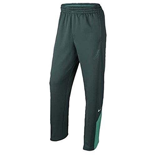 Nike Kevin Durant KD Surge Elite Pants Dark Emerald//Emerald