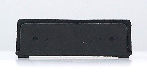 Technics Dust Cover - 6