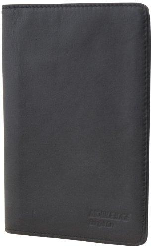 mobile-edge-mewss-pw-id-sentry-wallet-passport-black