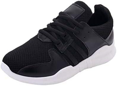 80128b10df8e2 Amazon.com: Mother's Day Sale! Womens Sneakers Lightweight, Jiayit ...