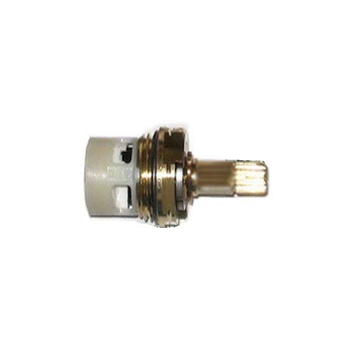 American Standard Faucet Stem (American Standard 994053-0070A)