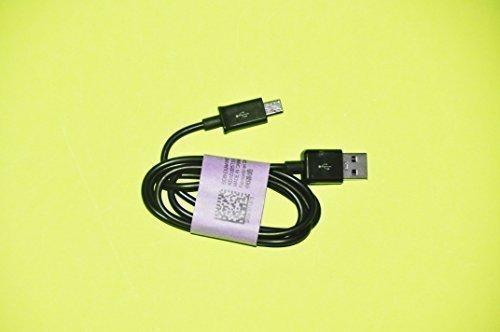 USB Kabel DatenKabel Adapter Cable für TomTom Start 20 M Europe Traffic, Start 25 M Europe Traffic, TomTom Start 60 M Europe Traffic