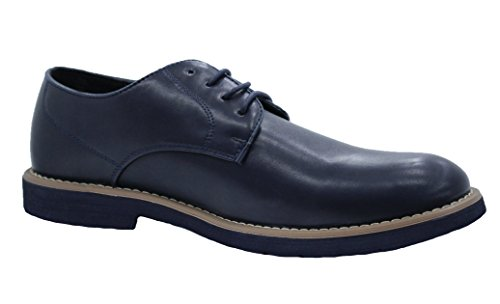 Hombre Azul Zapatillas 40 Collezioni Ak FPY8n