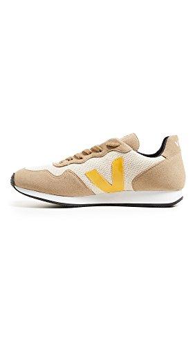 SDU Sneakers Natural Men's Veja Veja Men's UF6qZvx