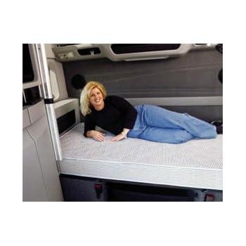 Amazon Com 10 Inch Soft Sleeper 5 5 Twin Xl Rv Truck