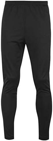 Pantalones de chándal para Hombre, Deportivos, 2 Piezas: Amazon.es ...