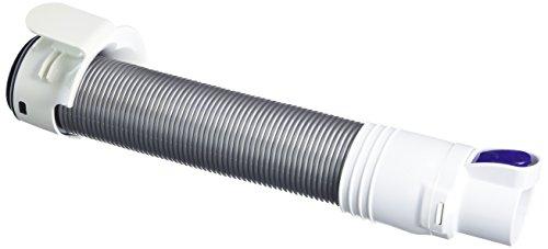 dyson dc24 replacement hose - 8