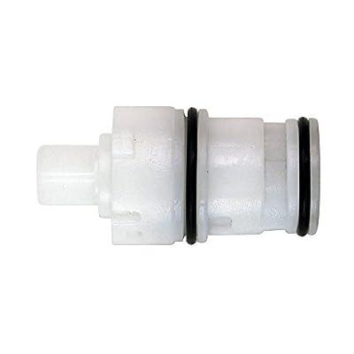 Danco 17472B 3S-6H Hot Stem for Kohler Faucets