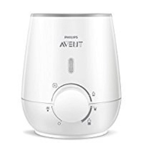 Philips Avent Bottle Warmer Fast PHILIPS SpA SCF355/00