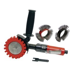 Dynazip Air (DYB18256 Dynabrade Products Dynazip Air Tool Kit)