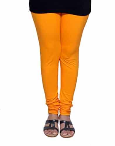 e4b4a06aa Shopping Yellows or Beige - 13-14 - Leggings - Clothing - Women ...