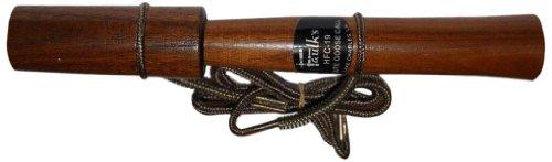 Faulks Lanyards (Faulk's Flute Goose Call)