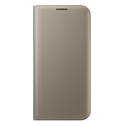 Coque Samsung S7 Edge or: Amazon.fr