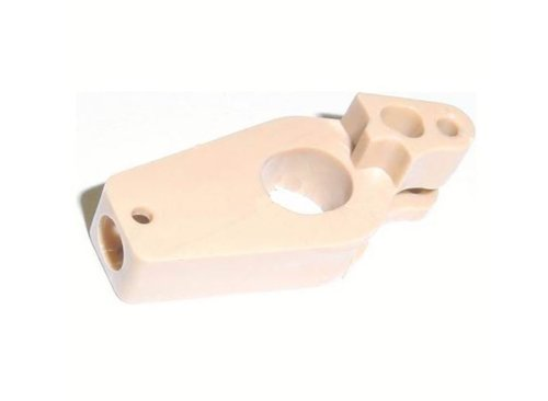 Cyclone Feed Ratchet - Tippman A5 Cyclone Feed Ratchet Replacement
