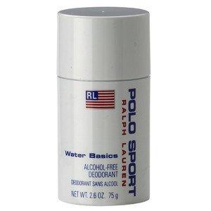 Ralph Lauren Polo Sport Deodorant Stick 75g/2.5oz
