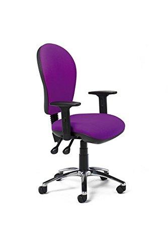 girevole sedie leva Extreme Summit 3 da ufficiocon trshQdCx