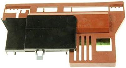 Módulo 9120010 referencia: 00755144 para campana Neff: Amazon.es: Grandes electrodomésticos
