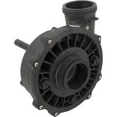 Waterway 4.5 Hp Complete Executive Wet End