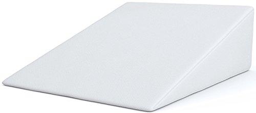 Top 10 Best wedge pillow