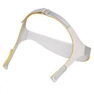 Headgear for Nuance Pro Gel Nasal Pillow CPAP Mask