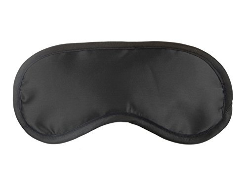 Airline Eye Mask - 1
