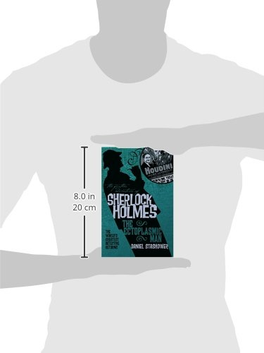 Amazon The Further Adventures Of Sherlock Holmes The