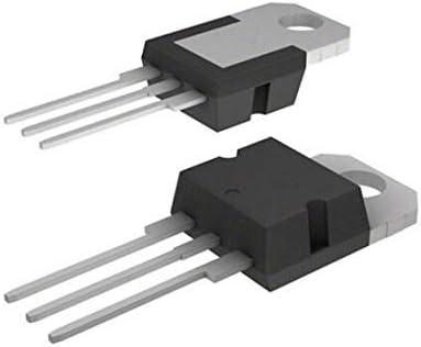 Jammas 10PCS//LOT FTP20N60A FTP20N60 20N60A 20N60 TO220 mosfet Transistor