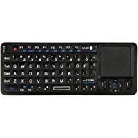 Candyboard RF TV mini black 06