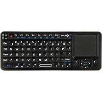 Candyboard RF TV mini black 06