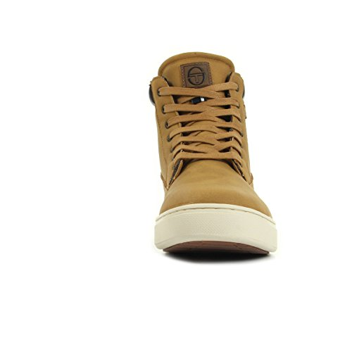 Sergio Tacchini Les Bans Tan ST62116401, Boots