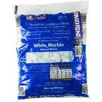 - PAVESTONE 54141 .5Cf White Marble Chips