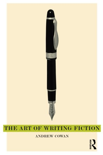 The-Art-of-Writing-Fiction