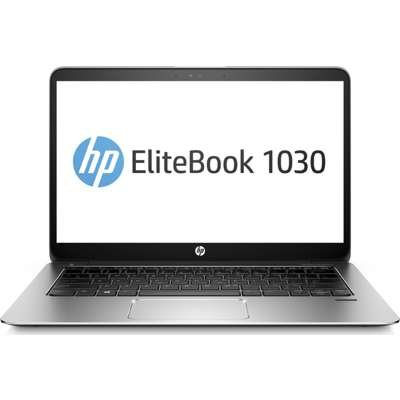 HP EliteBook 1030 G1 Review and Specifications