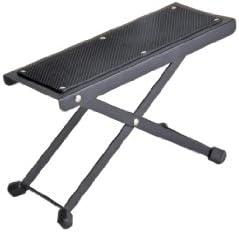 Soporte silla para guitarra: Amazon.es: Instrumentos musicales