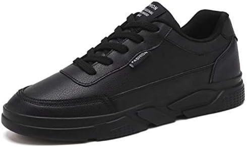カジュアルシューズ メンズ 柔らかい スケートボードシューズ 快適 軽量 スニーカー ホワイト ウォーキング ハイキングシュー ローカット 疲れにくい スポーツシューズ 運動靴