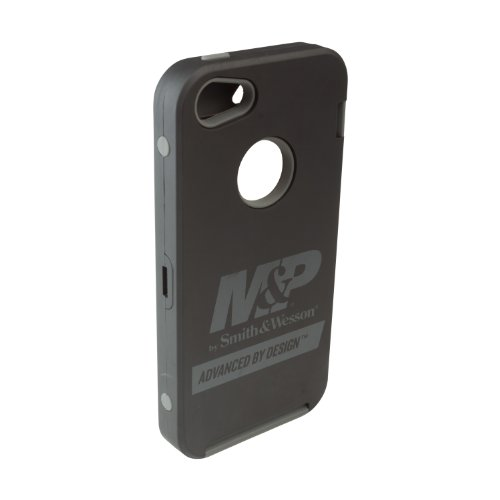 smith-and-wesson-iphone-5-5s-cell-phone-case-black-grey