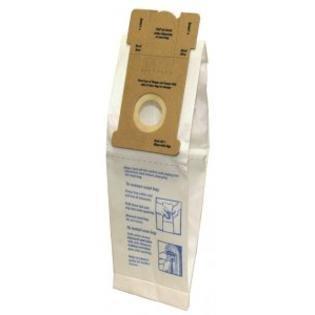 Eureka 62423-12 Eureka HP-1 Filter Bags 3 Count by Eureka