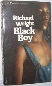 Black Boy Richard Wright Pdf