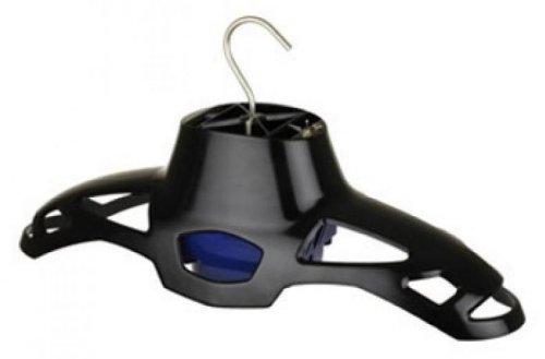 Hanger Wetsuit - Underwater Kinetics HangAir Hanger w/Built in Fan
