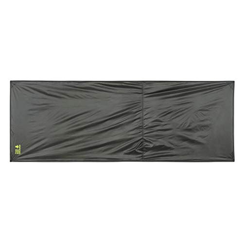 Eureka! 1-Person Fitted Tent Footprint