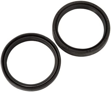 New All Balls Fork and Dust Seal Kit For 2007-2012 Suzuki RM-Z250 RM-Z 250 RMZ