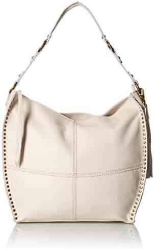 2f856e0e5 Shopping Leather - $50 to $100 - 1 Star & Up - Whites - Handbags ...