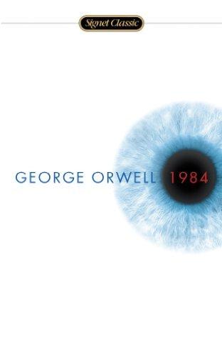 1984-signet-classics