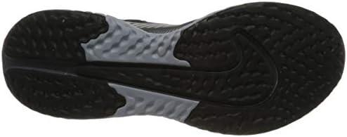 31WeY kJaML. AC Nike Men's Legend React 2 Shield Running Shoes    Nike NIKE LEGEND REACT 2 SHIELD Men's Running Shoes BQ3382-001
