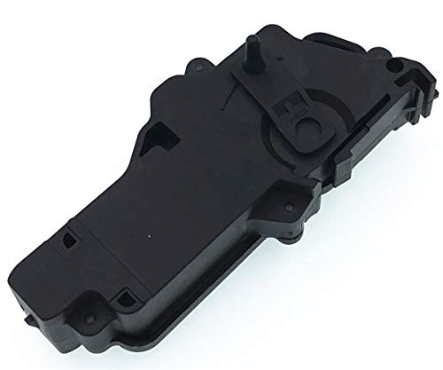 ck Actuator Passenger Side Central Lock Actuator Compatible for For Ford pickup F150 6L3Z25218A42AA ()